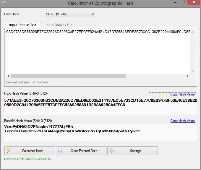 CREATE A STRONG PASWORD USING CRYPTOHASH_02-05-2015_00-37-02