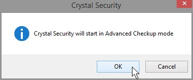 CRYSTAL SECURITY 3.5_10-05-2015_23-32-39