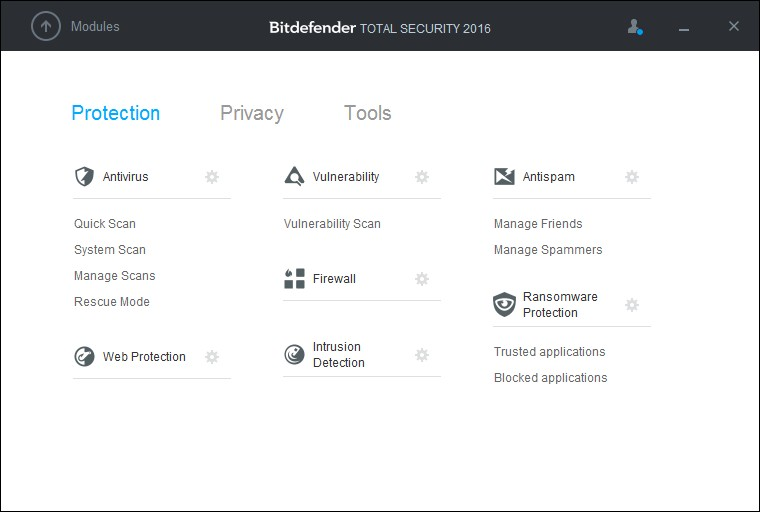 BITDEFENDER TOTAL SECURITY 2016 SCREENSHOT_08-01-2016_18-42-14