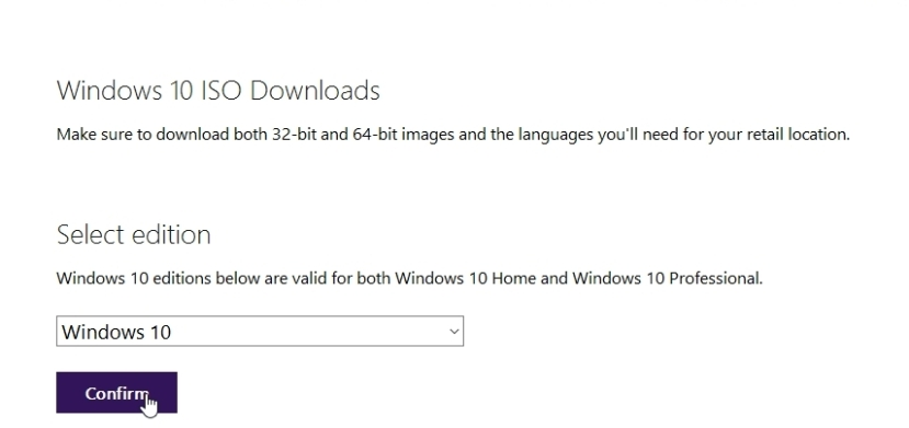DIRECT DOWNLOAD MICROSOFT WINDOWS OS 10 _21052016_120206