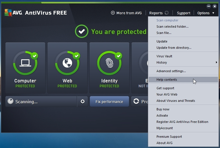 AVG FREE ANTIVIRUS 2016 HELP FILES_17-06-2016_20-34-34