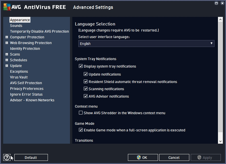 AVG FREE ANTIVIRUS 2016 HELP FILES_17-06-2016_20-35-44