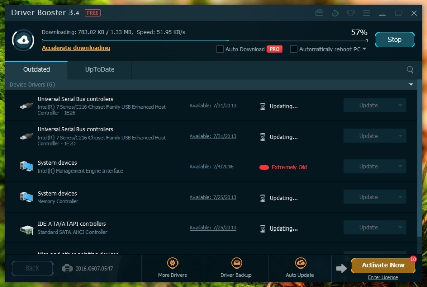 DRIVER BOOSTER 3.4 INSTALL DRIVERS_09-06-2016_18-20-37