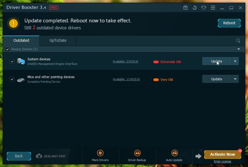 DRIVER BOOSTER 3.4 INSTALL DRIVERS_09-06-2016_18-22-00