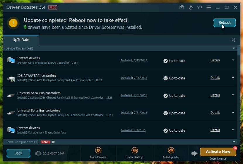 DRIVER BOOSTER 3.4 INSTALL DRIVERS_09-06-2016_18-34-15