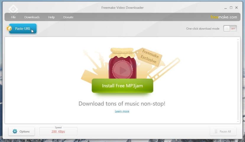 FREEMAKE VIDEO DOWNLOADER 3.8 HOW TO DOOWNLOAD VIDEOS_10-06-2016_13-00-33