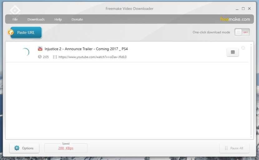 FREEMAKE VIDEO DOWNLOADER 3.8 HOW TO DOOWNLOAD VIDEOS_10-06-2016_13-00-48