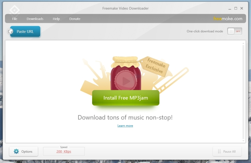 FREEMAKE VIDEO DOWNLOADER 3.8 RECOMMENDED SETTINGS_10-06-2016_12-52-01