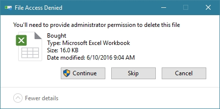WINDOWS 10 GET FULL ACCESS TO FILE FOLDERS_10-06-2016_12-08-49