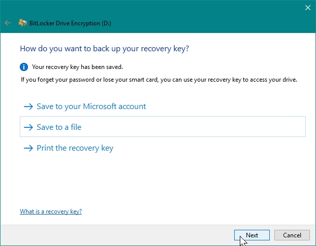 ENCRYPT PARTITIONS WITH BITLOCKER_30-07-2016_20-41-17