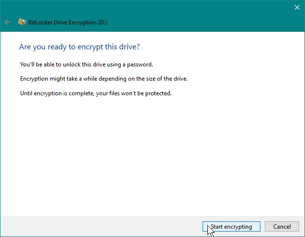 ENCRYPT PARTITIONS WITH BITLOCKER_30-07-2016_20-41-45