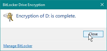 ENCRYPT PARTITIONS WITH BITLOCKER_30-07-2016_20-42-00