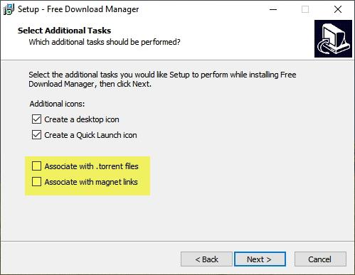 FREE DOWNLOAD MANAGER 5.1.38 iNSTALL_26092020_224534