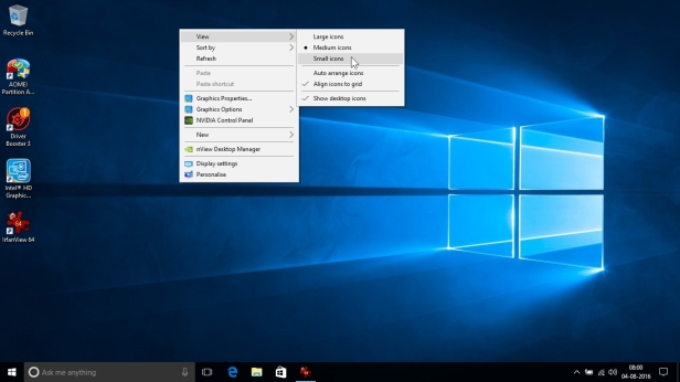 WINDOWS 10 1607 RECOMMENDED SETTINGS _04082016_080031