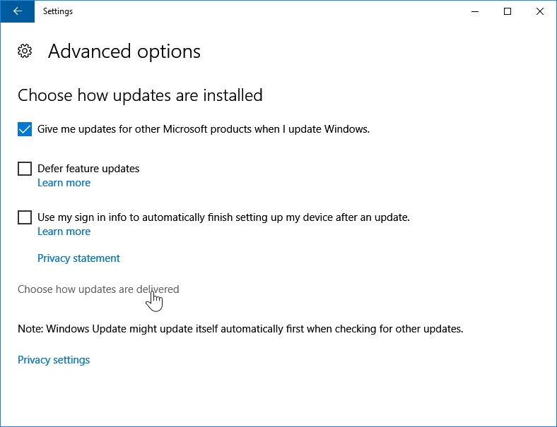 windows-10-pro-update-settings_16-10-2016_06-58-45