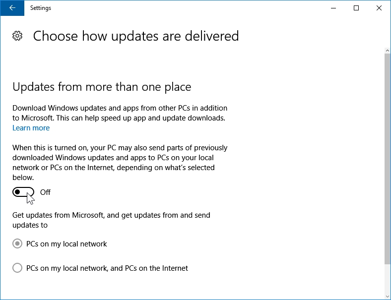 windows-10-pro-update-settings_16-10-2016_06-58-50