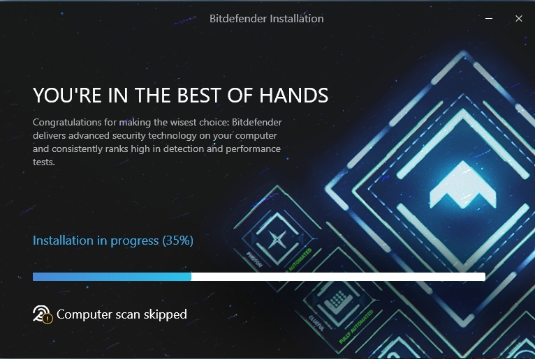 bitdefender-2017-installation_23-09-2016_22-20-32