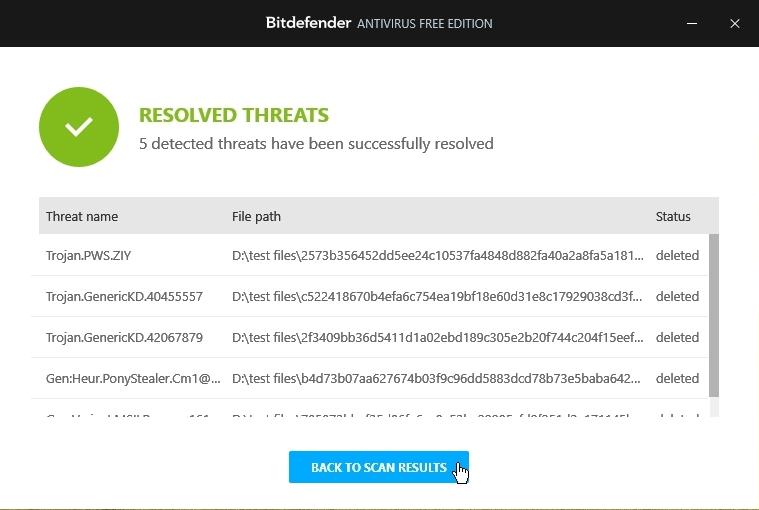Bitdefender Free Antivirus Events_27092020_030506