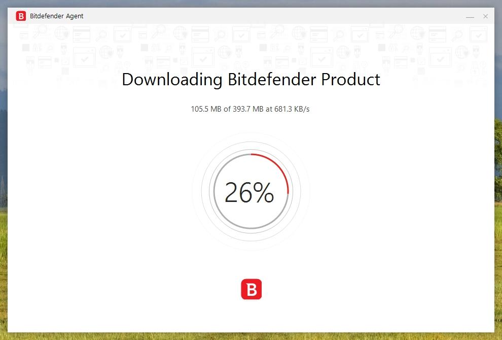 Bitdefender Free Antivirus Install_27092020_022406