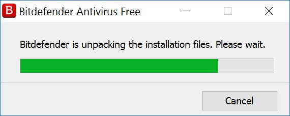 bitdefender-free-antivirus_06-12-2016_22-41-49