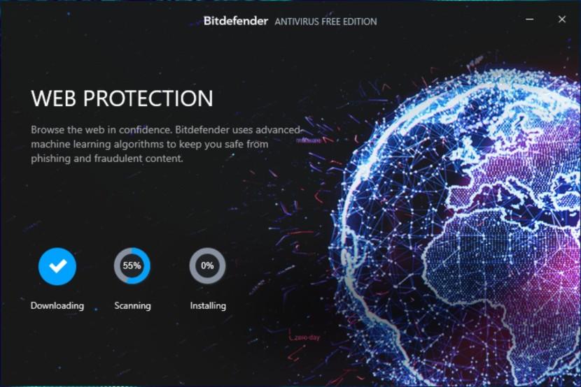 bitdefender-free-antivirus_06-12-2016_22-43-20