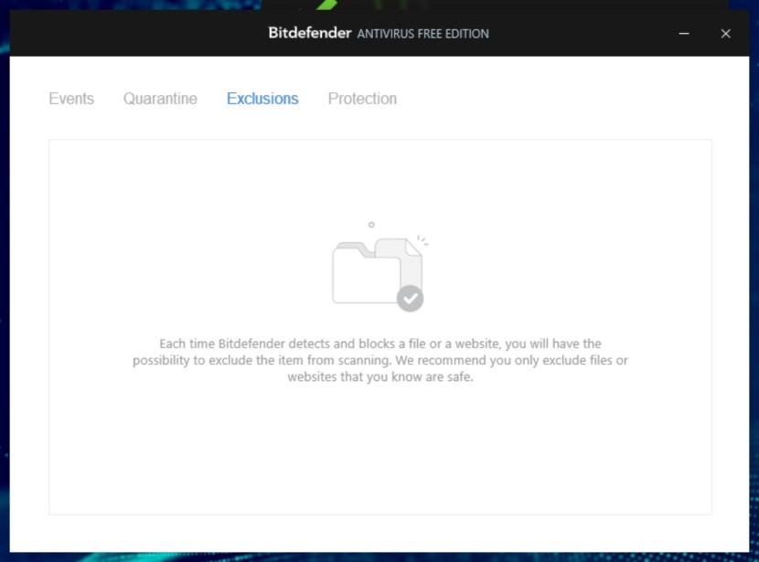 bitdefender-free-antivirus_12-12-2016_18-50-36
