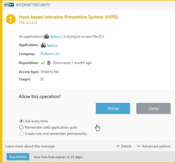 eset-internet-security-10-hips-alert_28-12-2016_20-30-08