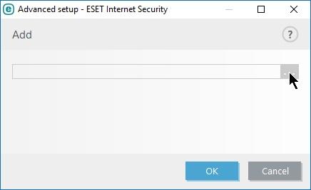 eset-internet-security-10-hips-settings_28-12-2016_19-37-15
