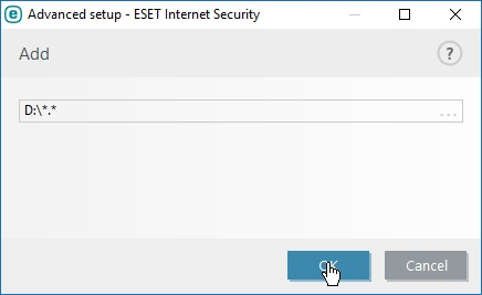 eset-internet-security-10-hips-settings_28-12-2016_19-37-24