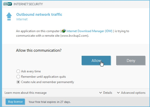 eset-internet-security-10-interactive-firewall-alert_28-12-2016_20-02-02