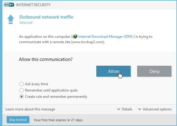 eset-internet-security-10-interactive-firewall-alert_28-12-2016_20-02-02