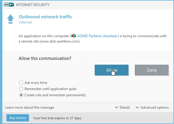 eset-internet-security-10-interactive-firewall-alert_28-12-2016_20-03-24