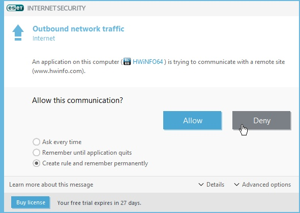 eset-internet-security-10-interactive-firewall-alert_28-12-2016_20-22-54