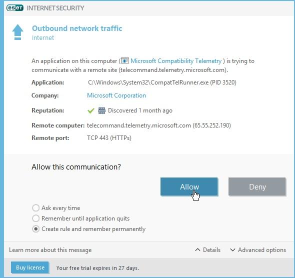 eset-internet-security-10-interactive-firewall-alert_28-12-2016_20-55-27