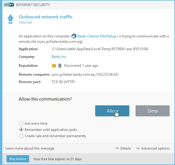 😱 Eset smart security premium 11 32 bit download | ESET Internet
