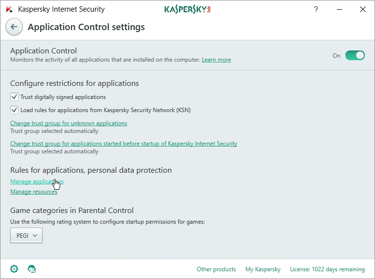 kaspersky-internet-security-2017-allpication-coontrol-recommended-settings-20-12-2016_21-03-22