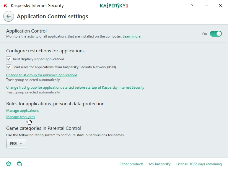 kaspersky-internet-security-2017-allpication-coontrol-recommended-settings-20-12-2016_21-04-19