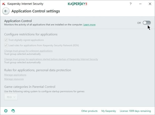 kaspersky-internet-security-2017-install-safe-app-02-01-2017_08-42-38