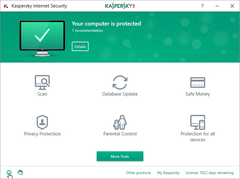 kaspersky-internet-security-2017-recommended-settings-20-12-2016_20-12-47