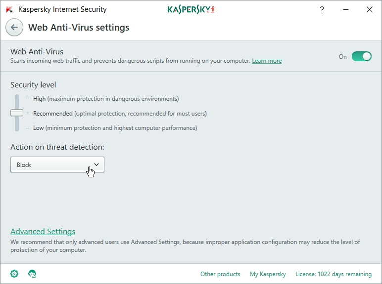 kaspersky-internet-security-2017-recommended-settings-20-12-2016_20-15-20