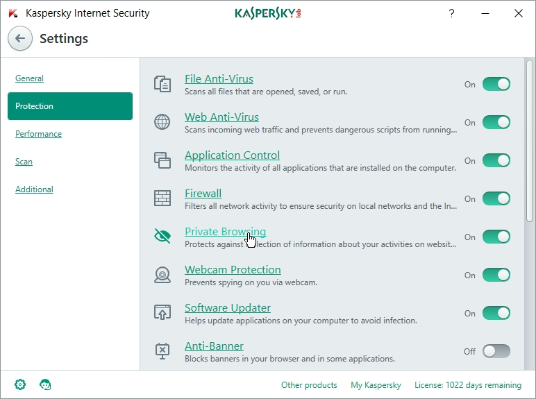 kaspersky-internet-security-2017-recommended-settings-20-12-2016_20-19-47