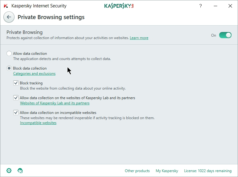 kaspersky-internet-security-2017-recommended-settings-20-12-2016_20-19-53