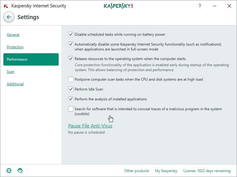 kaspersky-internet-security-2017-recommended-settings-20-12-2016_20-22-58