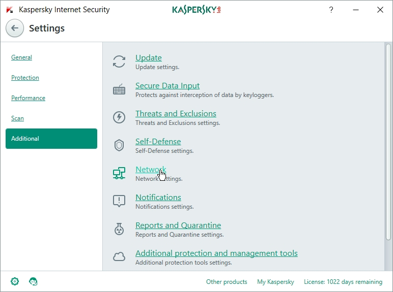 kaspersky-internet-security-2017-recommended-settings-20-12-2016_20-24-42