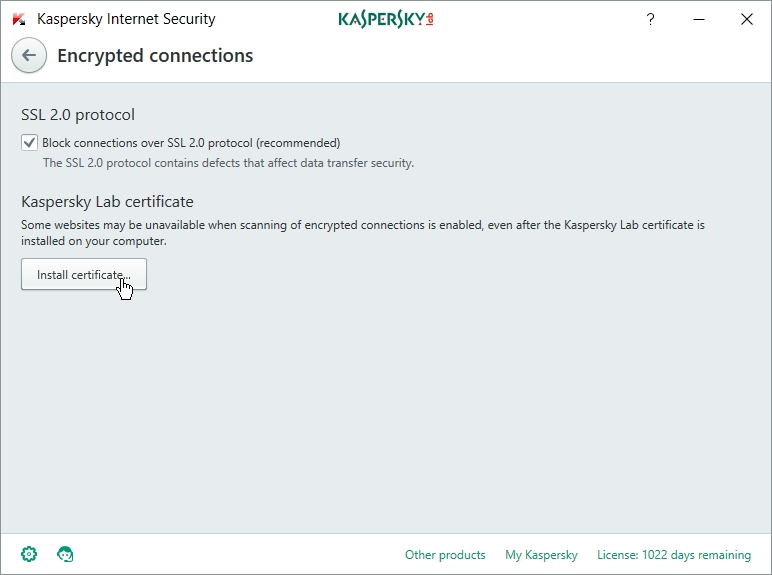 kaspersky-internet-security-2017-recommended-settings-20-12-2016_20-24-50