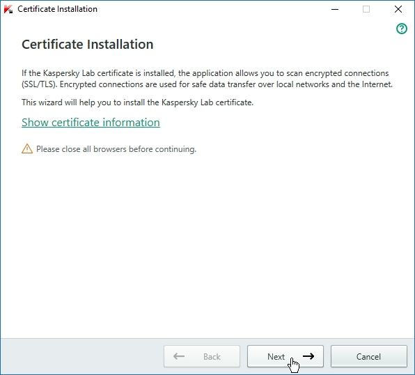 kaspersky-internet-security-2017-recommended-settings-20-12-2016_20-25-02