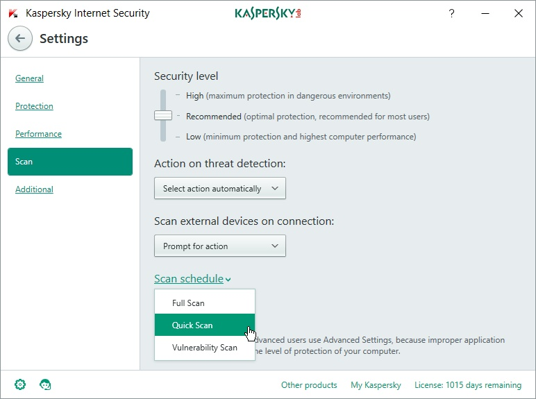 kaspersky-internet-security-2017-schedule-scan-27-12-2016_16-27-22