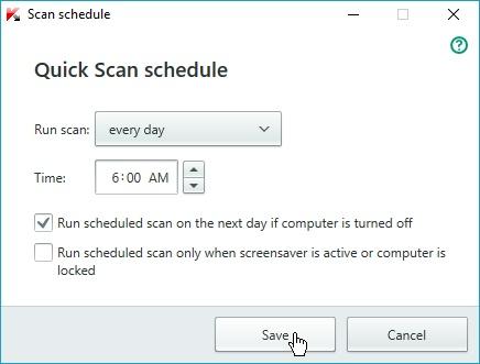 kaspersky-internet-security-2017-schedule-scan-27-12-2016_16-27-49