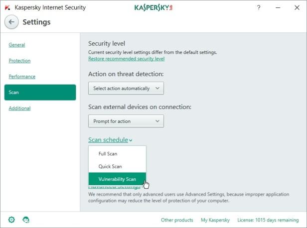 kaspersky-internet-security-2017-schedule-scan-27-12-2016_21-03-00