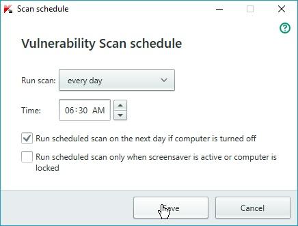 kaspersky-internet-security-2017-schedule-scan-27-12-2016_21-03-15